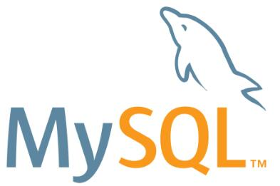 MySql 中 case when then else end 的用法